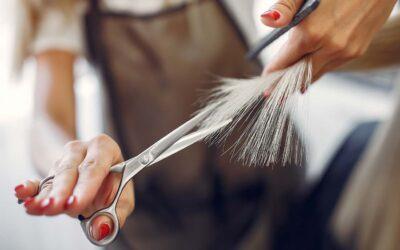 Beauty Salons / Spas